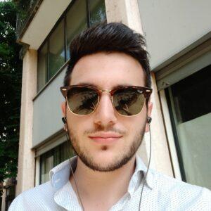 Lorenzo S.
