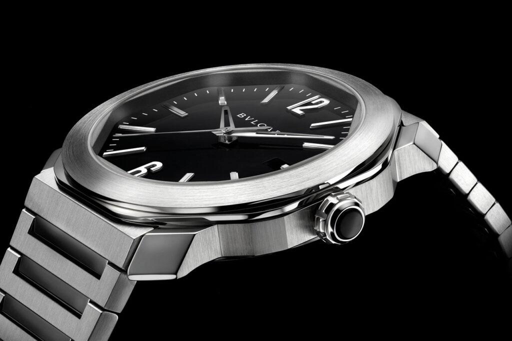 vendite speciali ordine comprare bene I 5 orologi perfetti per l'estate - Italian Watch Spotter
