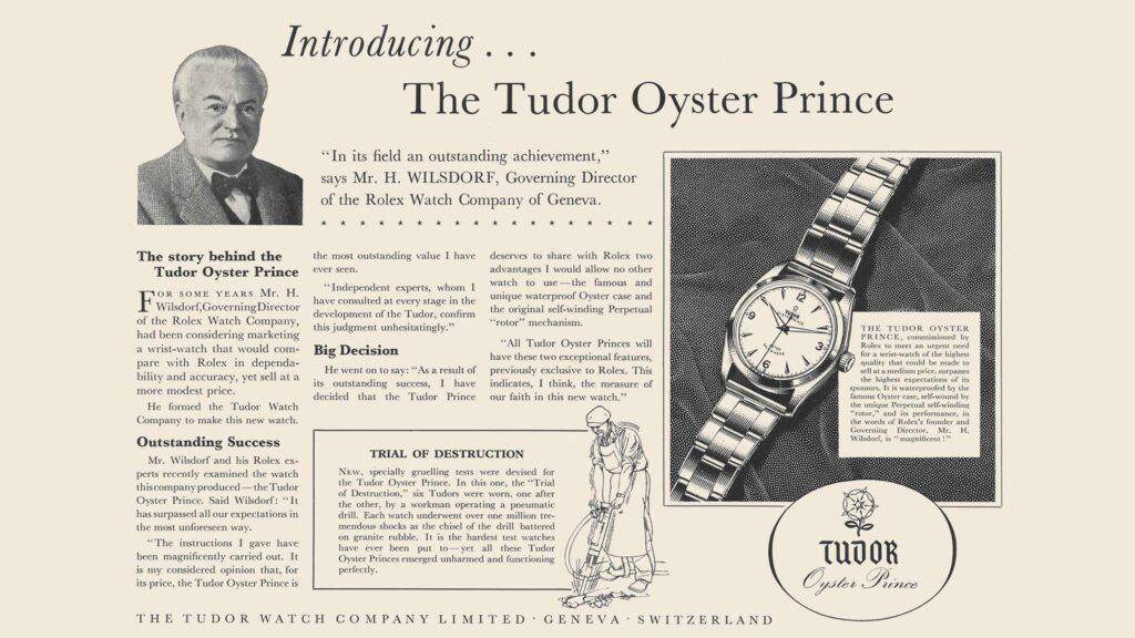 Questa immagine ha l'attributo alt vuoto; il nome del file è tudor-history-the-origins-from-1952-tudor-oyster-prince_desktop-01_landscape.ashx_-1-1024x576.jpg