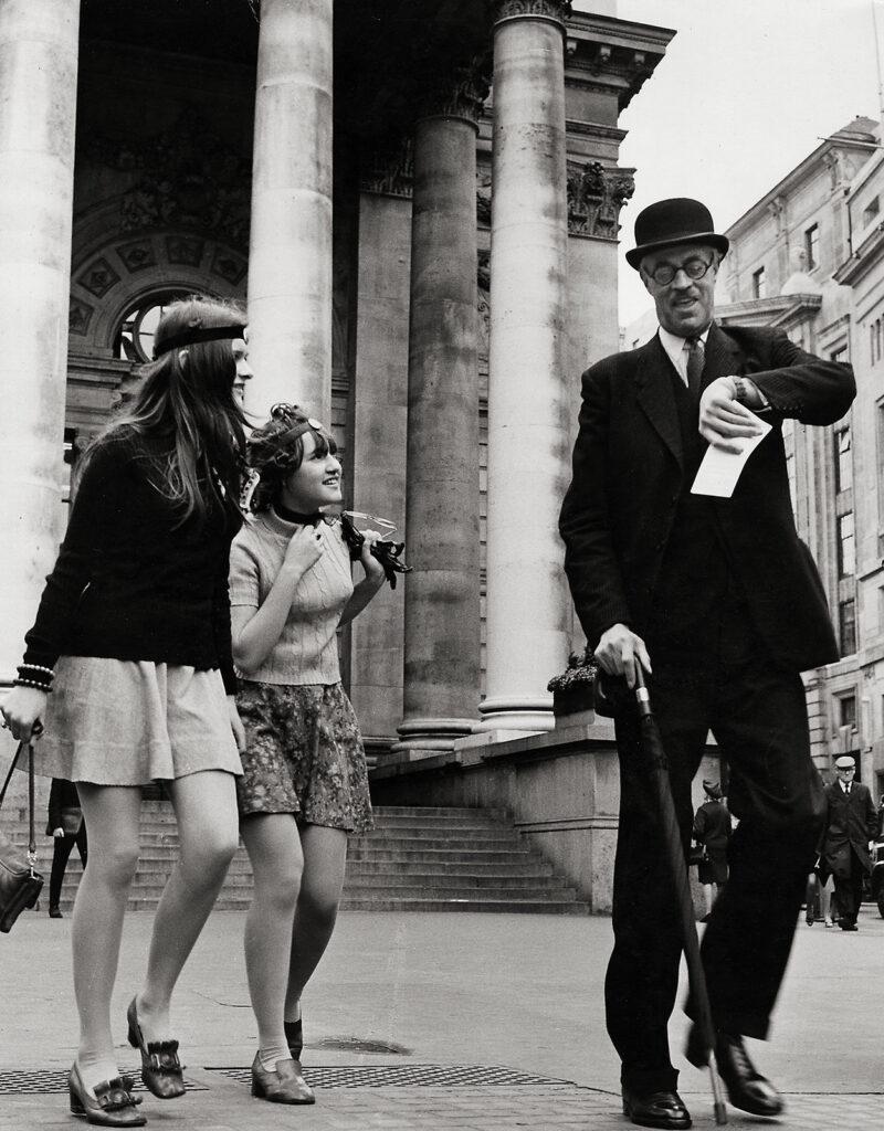 London-1960s-IWS-CNN-Cartier-Crash