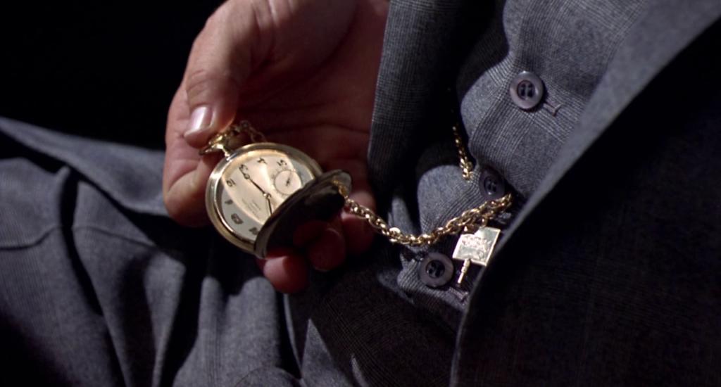Steve McQueen orologio watch Patek Philippe tasca pocket