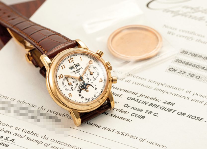 2019_HGK_17481_2337_000patek_philippe_a_very_fine_and_very_rare_18k_pink_gold_perpetual_calen080330