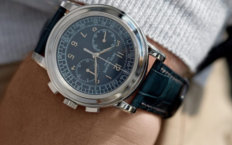 Patek_Philippe_5070P_platinum_chronograph_watch_at_A_Collected_Man_London8