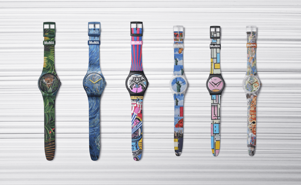 sc01_21_swatch_x_moma_combo_PNG-transparent